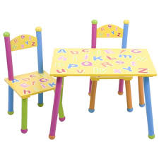 childrens table chair sets awe moraethnic home ideas 26
