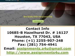 assignmentsu accounting assignment help online accounting assignme  just submit your assignment questions 16