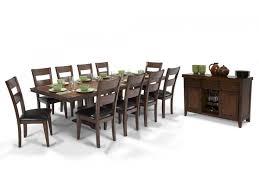 01b b adf50ebc995e649c56 dining room sets dining tables
