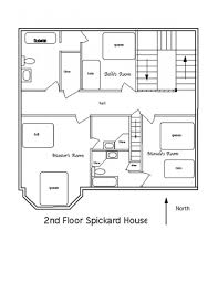 simple floor plan of a house. Design Home Floor Plans Big House Plan Designs And Simple Of A