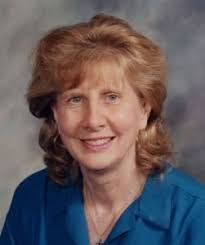 Obituary of Barbara Swanson | Funeral Homes & Cremation Services | ...