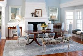 traditional home magazine dining rooms. Full Size Of House:e Dining 0191 P Impressive Traditional Home Magazine Rooms 12 Large I