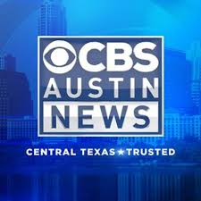 We did not find results for: Cbs Austin On Twitter Watch Water Is Pouring Into The Halls At The Texas State Capitol As Heavy Rain Prompts Flash Flood Warnings Across Central Texas Video Courtesy Sloan Byerly Https T Co Kukztxkxdn