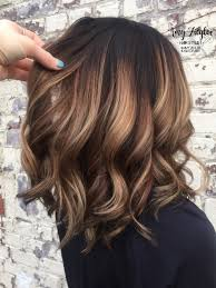 Top Hair Color Ideas