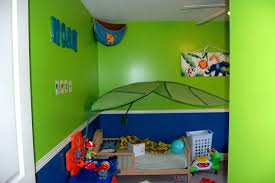 kids bedroom paint ideas toddler boy room gallery for decorating pumpkins with toddlers colors boys decoratio