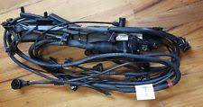 mercedes wiring harness ebay mercedes wiring harness recall at 1994 Mercedes E320 Engine Wiring Harness