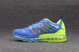 lebron shoes 2015 blue. cheap nike airmax 2015 blue fluorescent green grey lebron shoes