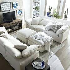 basement furniture ideas. Game Room Sofa Best Contemporary Games Furniture Ideas On Basement Man Cave 0