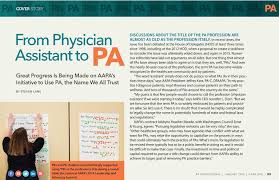 pa all things physician assistant image image image image