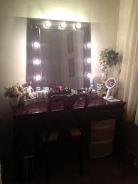 make up mirror lighting. best 25 make up mirror ideas on pinterest makeup desk with and lights lighting