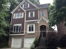Primary Photo   PHENOMENAL 5 Bedroom/4 Bath In Atlanta