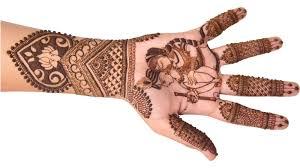 Dulha Dulhan Mehndi Designs Wallpapers Best New Latest Marwari Mehndi Designs For Full Hand Leg