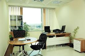 amazing office space. Dubizzle Dubai | Office For Rent: Amazing Space To Start Business In Dubai/renew,tenancy Free,unlimited Visa