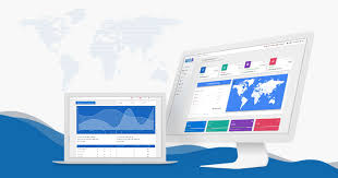 Bootstrap Material Design Ui Kit Worlds Most Popular