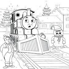 Thomas Train Coloring Book Train Coloring Book And Train Coloring