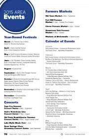 Narroway Lord Of Light 2015 Rock Hill York County Sc Visitor Guide By Sc Biz News