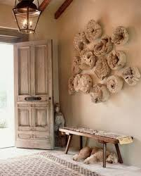 30 Sensible DIY Driftwood Decor Ideas That Will Transform Your Home  homesthetics driftwood crafts (25