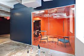 red bull new york office. Equipment Red Bull New York Office