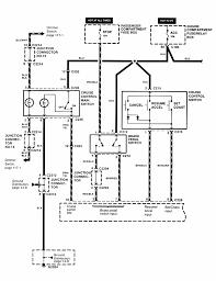 vertex magneto wiringdiagram image details kia rio wiringdiagram