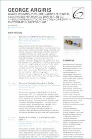 Create A Resume Free Online Fresh Create A Resume Free Online Luxury