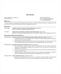 Free Software Engineer Resume Template Word On Every Job