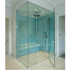 glass shower enclosure thickness 8 10 mm