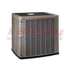 york 3 ton 16 seer. york czf03613c 3 ton, 16 seer, 410 refrigerant central air conditioner condenser ton seer liberty wholesale supply