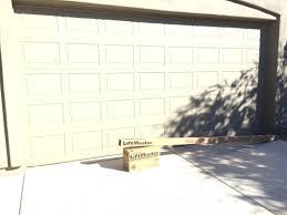 Engaging Torsion Spring For Garage Door Ideas Broken What The ...