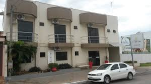 Hotel Ferrari (Lucas do Rio Verde, Brésil) - tarifs 2020 mis à jour et avis  hôtel - Tripadvisor
