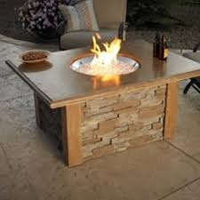 natural gas fire pit table sets inspirational outdoor great room gas fire pit table portland or