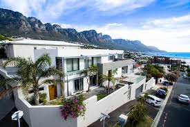 Houses For Sale With Rental Property Space Sa Cape Towns Leading Property Search And