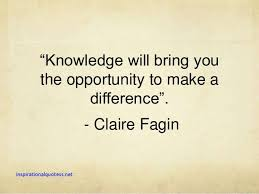Knowledge Quotes Cool Pictures Motivational Quotes About Knowledge QUOTES AND SAYING