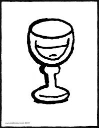 Drinks Kleurprenten Page 3 Of 4 Kiddicolour