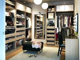best lighting for walk in closet image of best closet lighting ceiling lighting a walk in best lighting for walk in closet