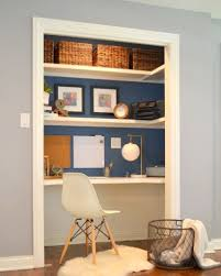office closet ideas. Home Office Closet Ideas 1000 About On Pinterest Designs