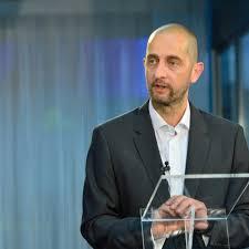 Dragoș Damian, CEO Terapia, propune ca minerii fără loc de muncă să fie mutați l