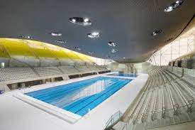 olympic swimming pool 2012. Pool 2 London Pool1 Londonpool3 Olympic Swimming 2012