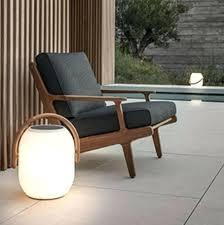 creative patio furniture. Gloster Outdoor Furniture Vibrant Creative Patio Sets Teak Reviews