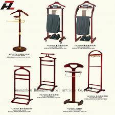 Hotel Coat Rack Delectable Wooden Coat Rack Hat And Coat Racks HZK32 HZ China