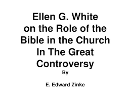together with Law of life and health   Ellen G  White   Pen of Inspiration moreover Ellen G  White Lifeworks Collection   Logos Bible Software additionally  likewise Was Ellen White A Trinitarian also Ellen G  White Quotes   Jesus Truth   Pinterest   Ellen white besides Was Ellen White A Trinitarian also 75 best Ellen White images on Pinterest   Ellen g white  Quote and as well Products Tagged  Ellen G  White Life   Work    Reformation Herald likewise Ellen G  White Quotes   Jesus Truth   Pinterest   Ellen white furthermore . on the role of ellen g white writings in doctrinal matters latest