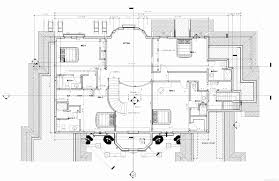 unique house plans 4000 to 5000 square feet floor plans for 5000 sq ft 4000 sq