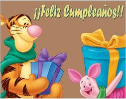 tarjetas de cumplea os para ni as imagenes de cumpleaños para niñas dedicatorias de cumpleaños para
