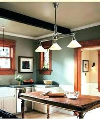 changing light bulb high ceiling changing light bulbs high ceilings change light bulb high ceiling change changing light bulb high ceiling