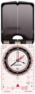 Структурована й професійна база даних {0} компаній у франції. Kompas Suunto Mc 2 G Mirror Compass Ss004252010 12270300 Kupiti V Ukrayini