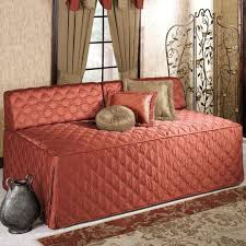 Daybed Fitted Mattress Cover Fresh Contemporary Daybed Bedding
