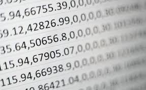 What Is Data Cleaning And Why Is It Important Sunscrapers