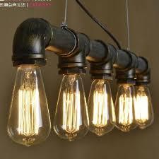 style lighting. Industrial Lighting Pendants. Style Pertaining To Grade A Retro Nostalgia Loft Coffee Bar -