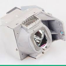 Benq Light Bulb 5j J7l05 001 Replacement Projector Lamp With Housing For