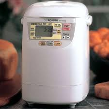 In fact, i use it to make all the bread for my household. Zojirushi Mini Bread Machine Bread Maker Bb Hac10 Mini Bakery