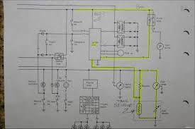 tao tao 110 wiring diagram lovely tao tao engine diagram auto wiring related post